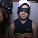 【ゲイ動画 pornhub】男子校シリーズもの!体育教師と男子生徒が繰り広げる肉棒とケツマンコの合体しまくりのエロすぎる雄交尾