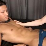 【ゲイ動画 pornhub】イイ身体のスポメン大集合!チンポの性感帯を知り尽くしたゲイ男性にイカサレまくるアスリート系男子達