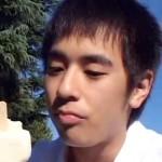 【ゲイ動画 xvideos】剣道男子の竹刀はもうビンビン!剣道部のゲイ男子部員が練習をサボってクラスメイトと逢引アナルセックス!