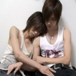 【ゲイ動画 pornhub】セフレの男の子との自撮りのエロ動画を投稿してくる謎のイケメン慶太の厳選したアナルセックス映像!