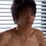 【ゲイ動画 pornhub】十代ゆとり世代限定!お金のためにチンポさらけ出す素人ノンケイケメンBOYS初ヌキ映像!!