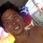 【ゲイ動画 xvideos】真夏の湘南ビーチでナンパした好奇心旺盛な素人ノンケのゲイ初体験記録映像!(イケメンに限る)