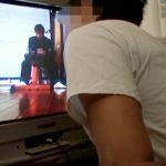 【ゲイ動画 pornhub】盗撮→脅迫レイプの最強コンボ!男子高校生をズリネタにする鬼畜教師のゲスすぎる実態!