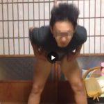 【Vine動画】力いっぱいパンツを引き裂く男wチ○コが出ちゃってるwww