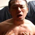 """【ゲイ動画 redtube】""""音""""にこだわった臨場感バッチリの筋肉系ゲイセックス!ぜひVRで体感してみたいw"""