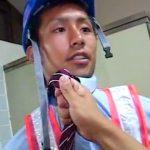 【ゲイ動画 xvideos】医師、リーマン、警備員・・・働く男たちの制服にこだわった神オムニバス作品!!