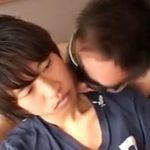 """【ゲイ動画 pornhub】幼稚園の頃からオナニーしてたってマジ!?素人ノンケ大学生""""ジュンイチ""""君のゲイ初体験!"""