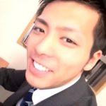 【ゲイ動画 pornhub】ガチで嫌がる後輩ノンケリーマンにセクハラ上司が襲い掛かる!!