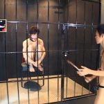 【ゲイ動画 pornhub】拡張に魅せられたイケメン少年w自分のアナルが広がるにつれてチンコを勃起させる真性ドMw
