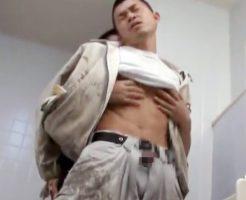 10.03-gay-povvideos.danjirimaturi