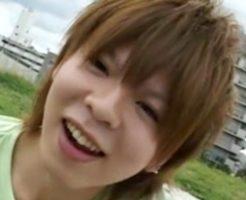 【ゲイビデオ】幼い子供のような人懐っこい笑顔のジャニ系男子・・のアナルに指やら玩具やらチンポやらブチ込むのサイコーー!!!