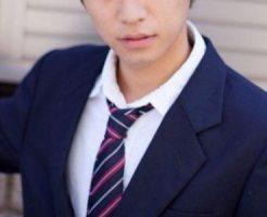 【ゲイ動画無料】高校1年生でハッテン場デビュー…優しいお兄さんにリードされて童貞喪失