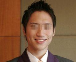 【ゲイ体験談】32歳ホテルマンの私、お客様に中出ししてしまいました…