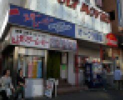 【ゲイ体験談】妻子持ちのノンケの体験者がハマったハッテン場映画館での性行為の様子がとんでもなくカオス!