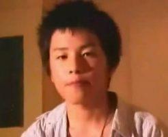 【無修正ゲイ動画】高校を卒業して間もないノンケ少年がゲイビ初体験!フェラされる時のリアルなリアクションが激エッロいww