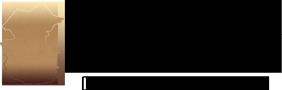 「xvideos」タグの記事一覧(5 / 48ページ) | 無料ゲイ動画|男尻祭