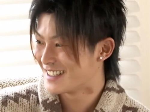 亀頭 動画 ゲイ 少年
