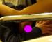 【無修正】※本物素人!男子高校生カップルが多目的トイレでフェラ抜きしている個人撮影動画!